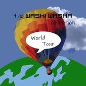 World Tour (The Washi Washa Collection) de Various Artists