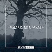Ingredient Music, Vol. 9 de Various Artists