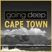 Going Deep in Cape Town von Various Artists