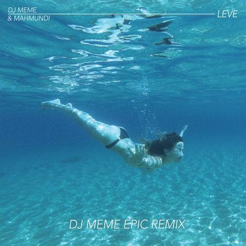 Leve (DJ Meme Epic Short Remix) de DJ Meme