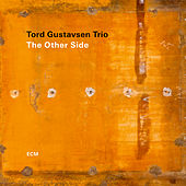 The Tunnel de Tord Gustavsen