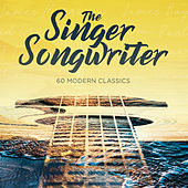 The Singer Songwriter by Various Artists