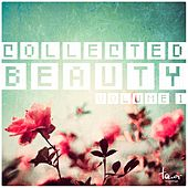 Collected Beauty, Vol. 1 von Various Artists