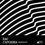Capoeira [Remixes] de Zac