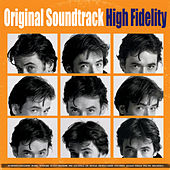 High Fidelity (Original Motion Picture Soundtrack) von Various Artists