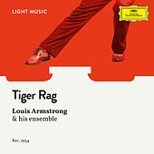 Tiger Rag by Louis Armstrong