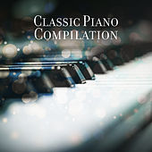 Classic Piano Compilation – Jazz 2018 by Vintage Cafe