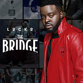 The Bridge de Locko