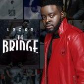 The Bridge by Locko