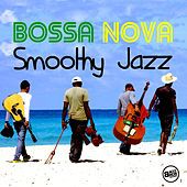 Bossa Nova Smoothy Jazz de Various Artists