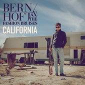 California de Bernhoft and the Fashion Bruises