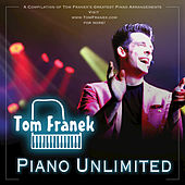 Piano Unlimited de Tom Franek