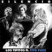 Silencio (Ft. Fito Páez) [En Vivo Teatro Ópera] de Los Tipitos