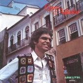 1975 de Cyro Aguiar