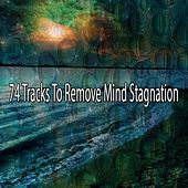 74 Tracks To Remove Mind Stagnation by Yoga Music