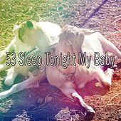 53 Sleep Tonight My Baby de White Noise Babies