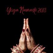Yoga Namaste 2018 de Sounds Of Nature