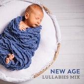 Nea Age Lullabies MIX by Sleep Sound Library