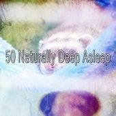 50 Naturally Deep Asleep de Relajacion Del Mar