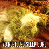 78 Restless Sleep Cure de White Noise Babies