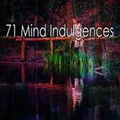 71 Mind Indulgences by Yoga Music
