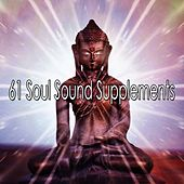 61 Soul Sound Supplements by Yoga Workout Music (1)