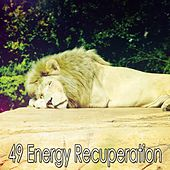 49 Energy Recuperation de Water Sound Natural White Noise