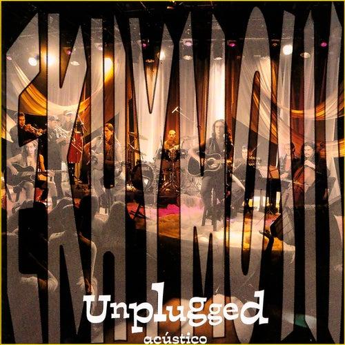 Unplugged (Acústico) de Ekhymosis