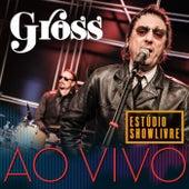 Gross no Estúdio Showlivre, Vol. 2 (Ao Vivo) by G. Ross