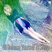 66 Release Yourself To Sleep von Best Relaxing SPA Music