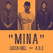 Mina de Lucca & Biel