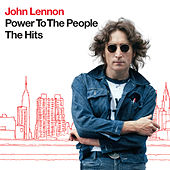 Power To The People: The Hits de John Lennon