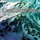 63 Anxiety Removal Therapy de Best Relaxing SPA Music