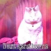 73 Hunt Against Insomnia de Best Relaxing SPA Music