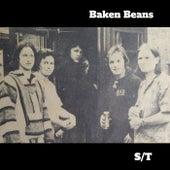 S/T de Baken Beans
