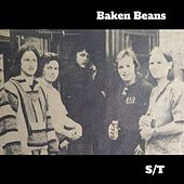 S/T by Baken Beans