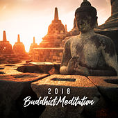 2018 Buddhist Meditation von Soothing Sounds