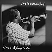 Instrumental Jazz Rhapsody von Peaceful Piano
