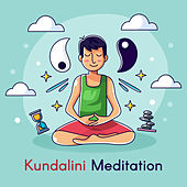 Kundalini Meditation von Soothing Sounds