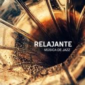Relajante Música de Jazz de Acoustic Hits