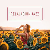 Relajación Jazz de Relaxing Instrumental Music