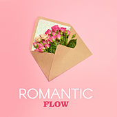 Romantic Flow by Relaxing Piano Music