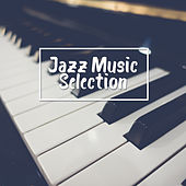 Jazz Music Selection by Piano Dreamers