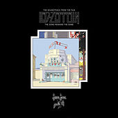 The Ocean (Remastered) by Led Zeppelin