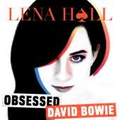 Rebel Rebel de Lena Hall