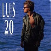 20 Años de Luis Miguel