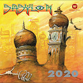 2020 by Babylon
