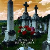 Red Roses (4B Remix) de Lil Skies