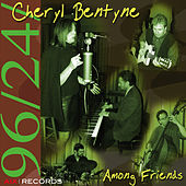 Among Friends de Cheryl Bentyne