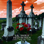 Red Roses (LIOHN's Tokyo Drift Remix) de Lil Skies
